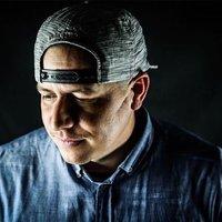 Dj Cre-8 | Social Profile