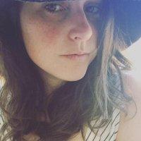 katwhite_ | Social Profile