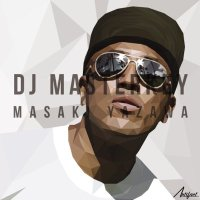 DJ MASTERKEY | Social Profile