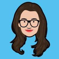 Andréa López | Social Profile