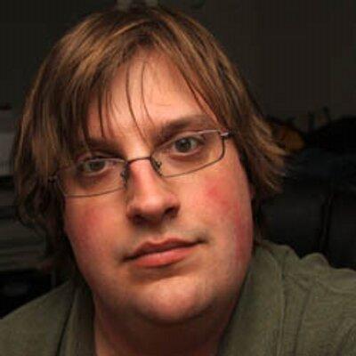 Corby Krick   Social Profile