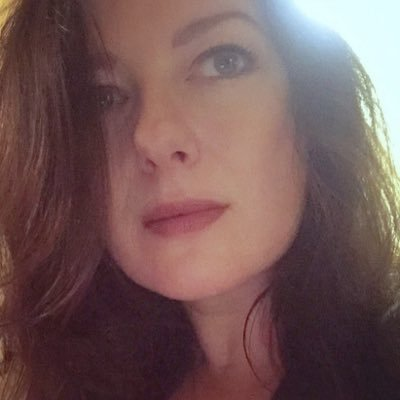 Zuzanna Szadkowski Social Profile