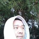 Takayuki OSADA