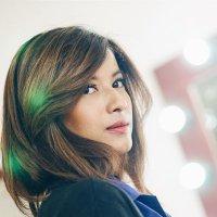 zackia arfan | Social Profile