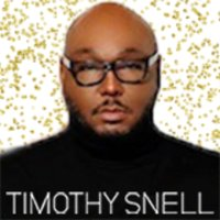 Timothy Snell | Social Profile