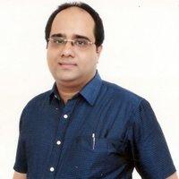 varun mehra | Social Profile