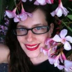 Theresa W. | Social Profile