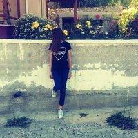 @sari_melek33