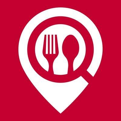 Yemekneredeyenircom  Twitter Hesabı Profil Fotoğrafı