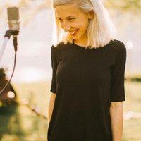 Romana P. | Social Profile