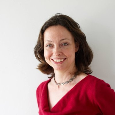 Eleanor Moran   Social Profile