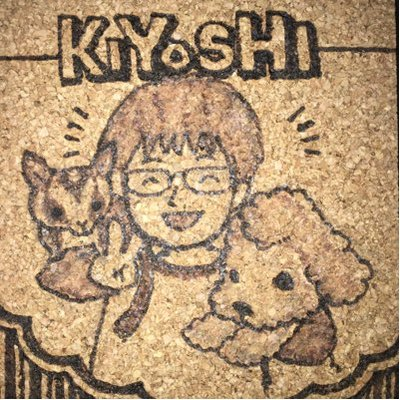 KiYOSHi | Social Profile