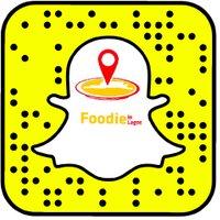 FoodieinLagos Blog | Social Profile