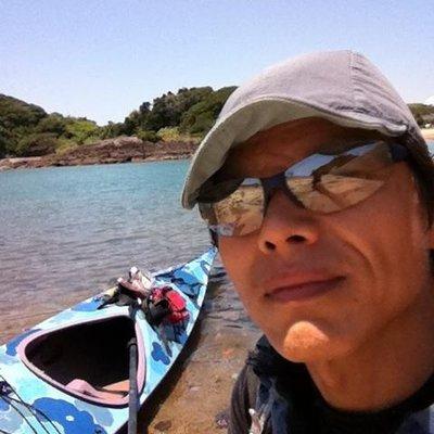 池辺  信也 | Social Profile