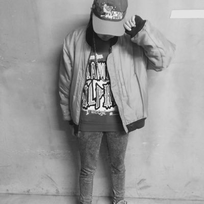 NOE | Social Profile