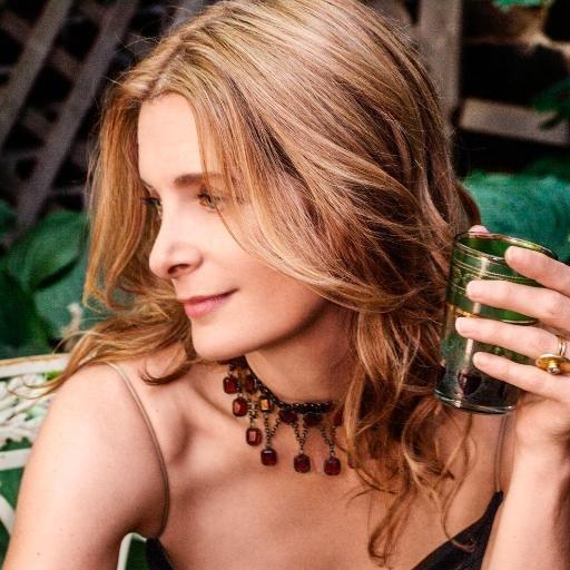 melissa clark Social Profile