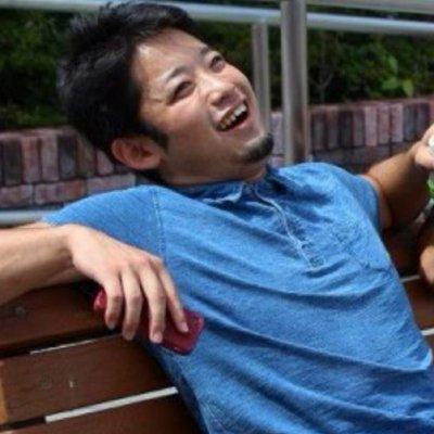 Tokkey (Mr.Speedin) | Social Profile