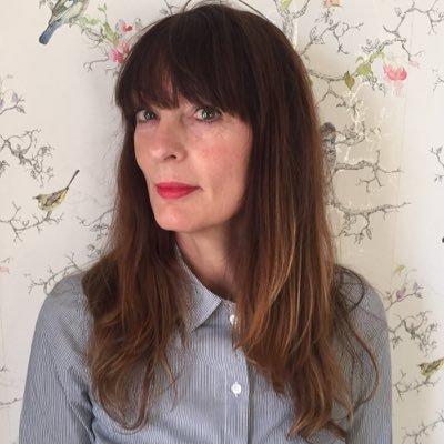 Alison Clark | Social Profile