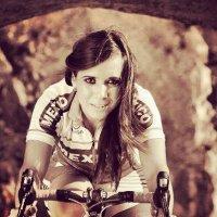Nancy Arreola | Social Profile