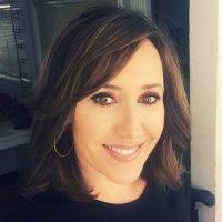 Maureen O'Boyle WBTV | Social Profile
