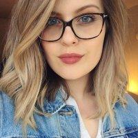 Samantha ✨ | Social Profile