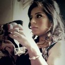 Monica Daswani (@007mondas) Twitter