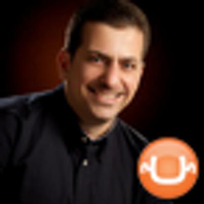 Tarek Faham | Social Profile
