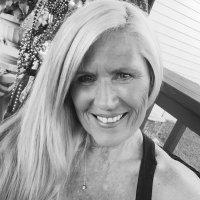 Debbie Cain | Social Profile