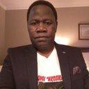 Matthew M Ncube (@MatthewNcube) Twitter