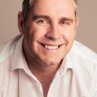 Jason Reeves | Social Profile