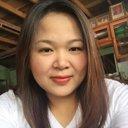 Patcha (@0126_patcha) Twitter
