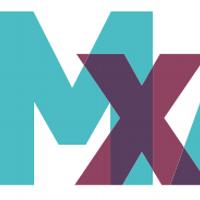 mainx24 | Social Profile