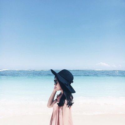 Ivana 粱丽珍 | Social Profile