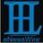 Newssource logo normal
