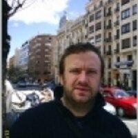 Juan Luis Manfredi | Social Profile