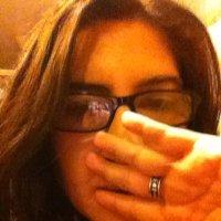 zeynep | Social Profile