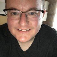Geoff Hathaway | Social Profile