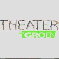 t_groen