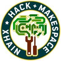 xHain_hackspace