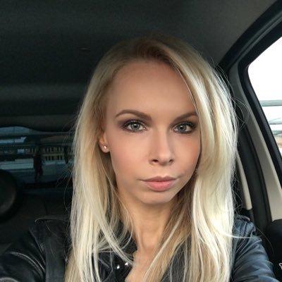 SandraSurka