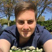 Thomas Clarke | Social Profile