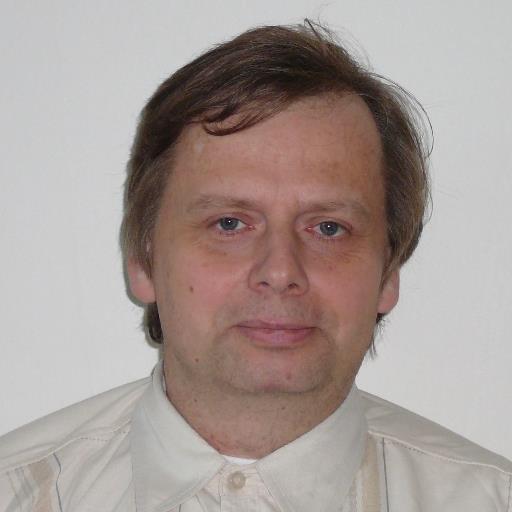 Roman Chasák