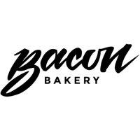 BaconBakery