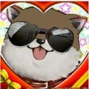 taichi (@02041003tr1) Twitter