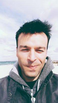 ugurpkmz kullanıcısının profil fotoğrafı