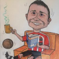 Geoff Love | Social Profile