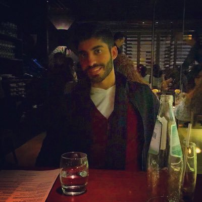 Fawaz Alsadhan   Social Profile