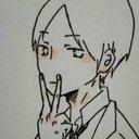 七瀬 (@00013_blue) Twitter