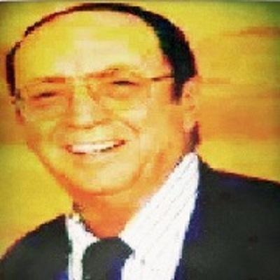 Hasan Sabri Kayaoğlu | Social Profile