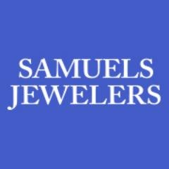 Samuels Jewelers Social Profile
